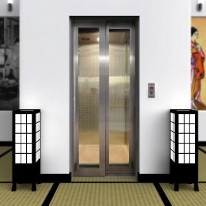 Khi chọn mua thang máy cần chú ý những điểm sau